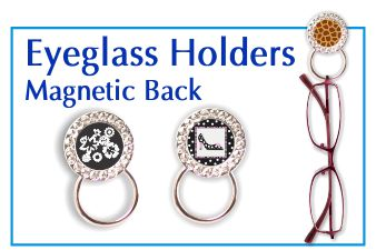 Eyeglass Holders